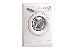 Washing Machine   VESTEL