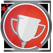 Nagrody i osiągnięcia