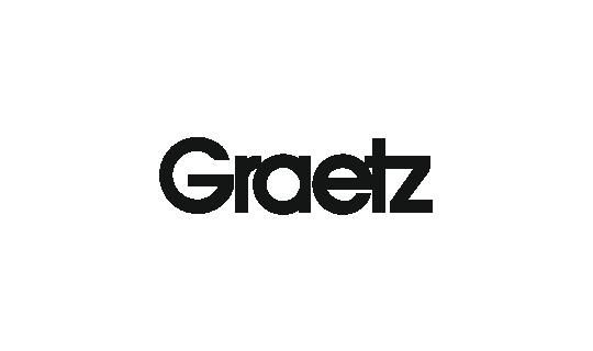 GRAETZ