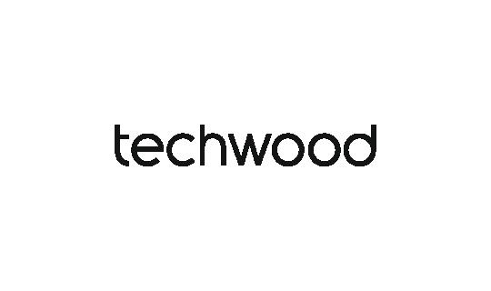 TECHWOOD