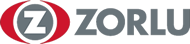 Zorlu Group