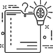 البحث و التطوير