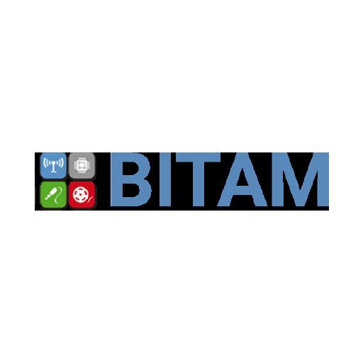 BITAM Show
