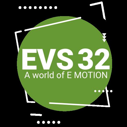 EVS 32