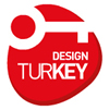 turkey design