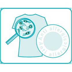 Washer Dryer | VESTEL